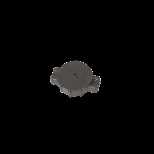 Шайба прижимная АДС 11А. 01.007