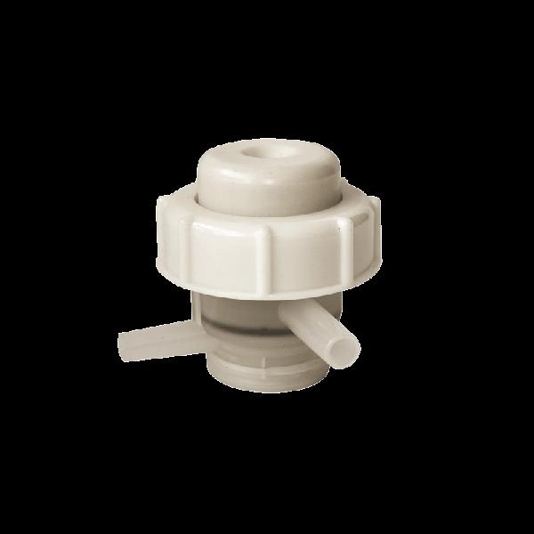 Пульсатор (нерегулируемый) АДС 11.03.000