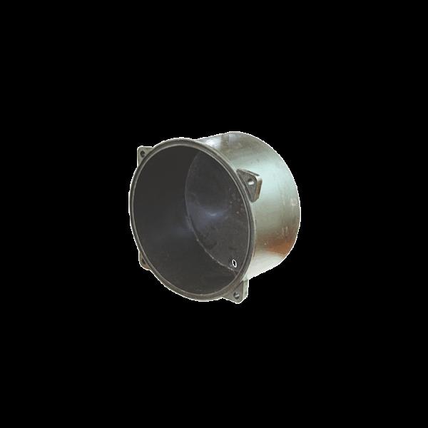 Корпус насоса ВВН-70-01