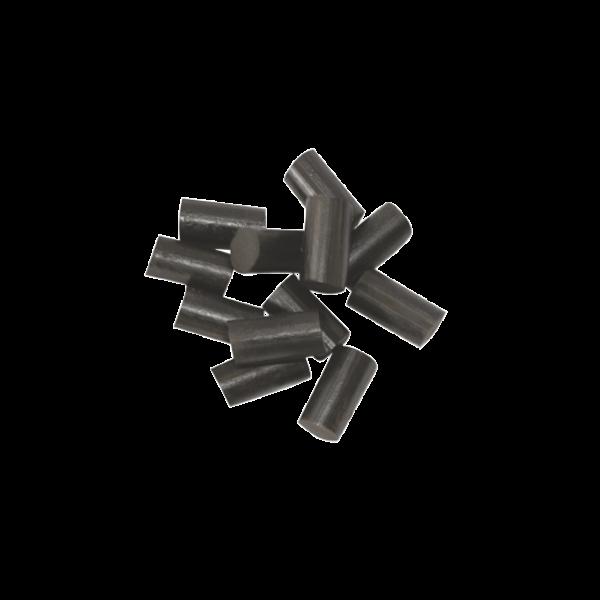 Комплект пальцев к муфте соединительной