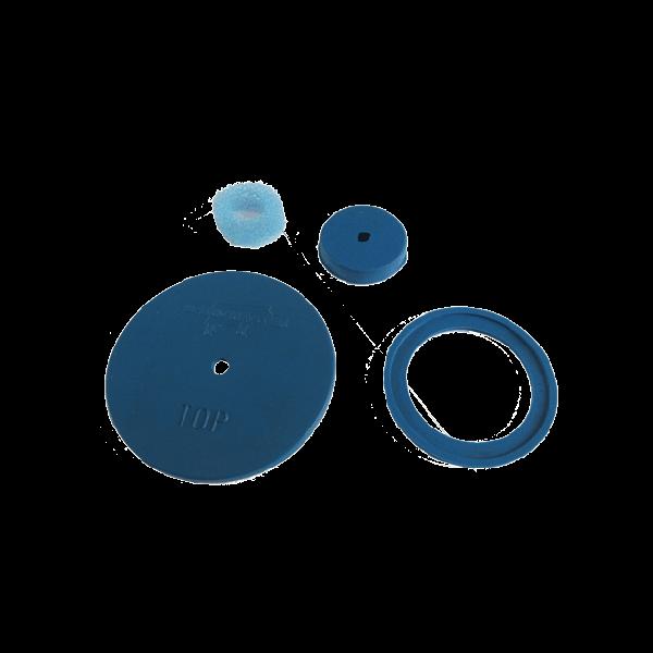 Ремкомплект пульсатора П511