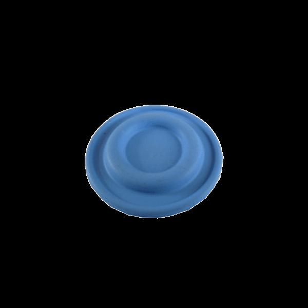 Мембрана клапана отсечки вакуума DL32