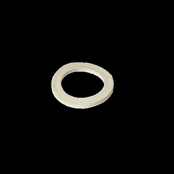 Болт оцинкованный М10х45