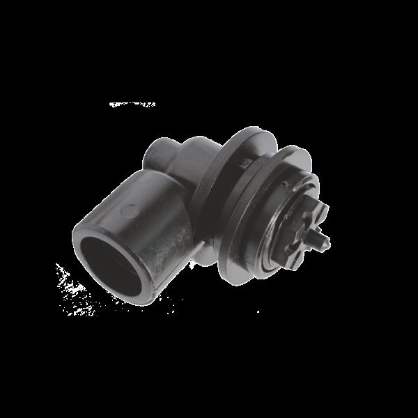 Трансформатор для обогрева чаш 24В