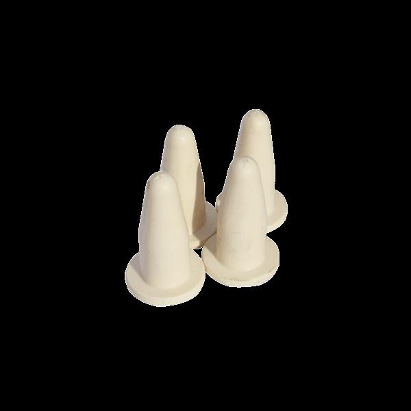 Соска подвесная к поилке ПТ-2,5