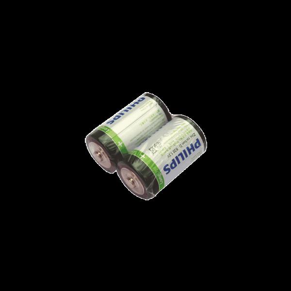 Элемент питания к генератору ИЭ-1-2, R20