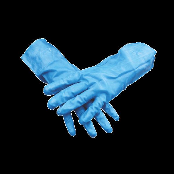 Перчатки НМС