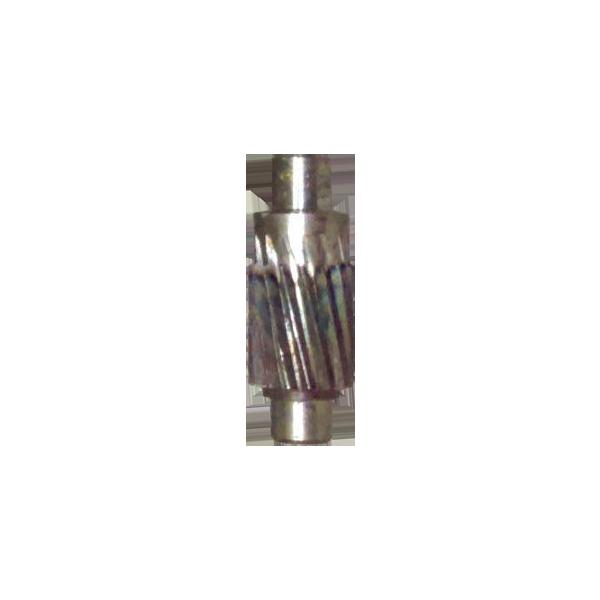 Вал-шестерня ТСН 603