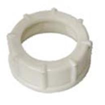 Молокоопорожнитель в сборе с пластмассовой колбой АДС 09.00.000