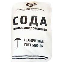 Ерш (молокопровод) ДФ 00.070
