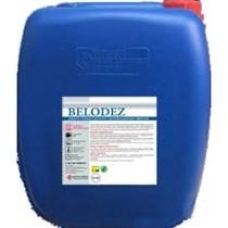 Щелочное средство для обработки оборудования «Belodez»