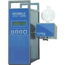 Анализатор соматических клеток вискозиметрический ECOMILK-SCAN (улучшенный аналог AMB-1-03)