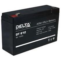 Аккумулятор 6 В для генератора ИЭ-1-2б, ИЭ-1-2в