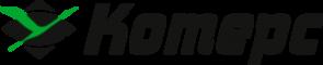 logo300x61