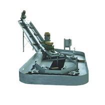 Транспортер ТСН 160А/Б (КСГ-7-02/7) полнокомплектный