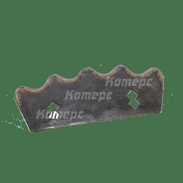 Нож РСК-12.02.01.401
