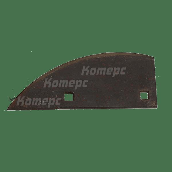 Нож РСК-12.02.01.402