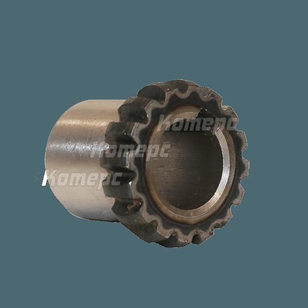 Полумуфта РСК-12.05.01.601