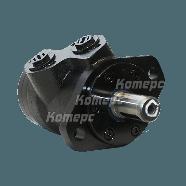 Гидромотор BG 80 NC 25