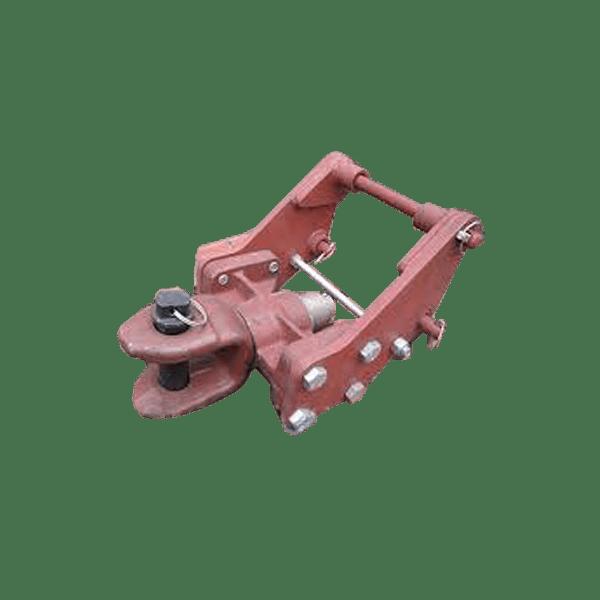 Тягово-сцепное устройство 1323-270 7050