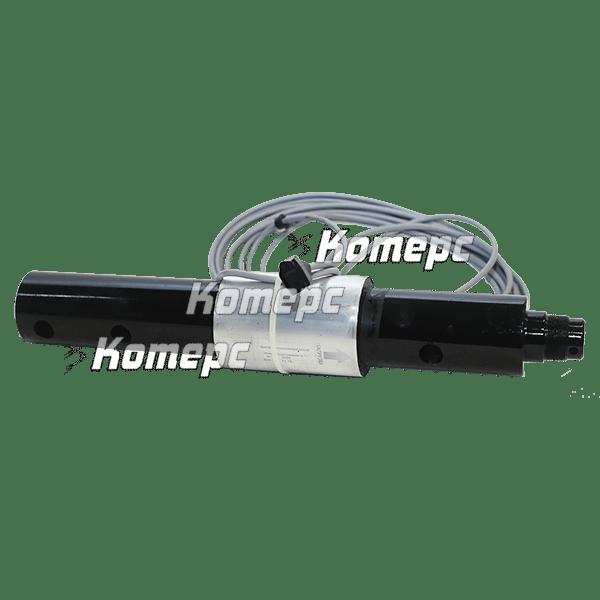 Стержень весовой DG14520/63-ВР 969-0094