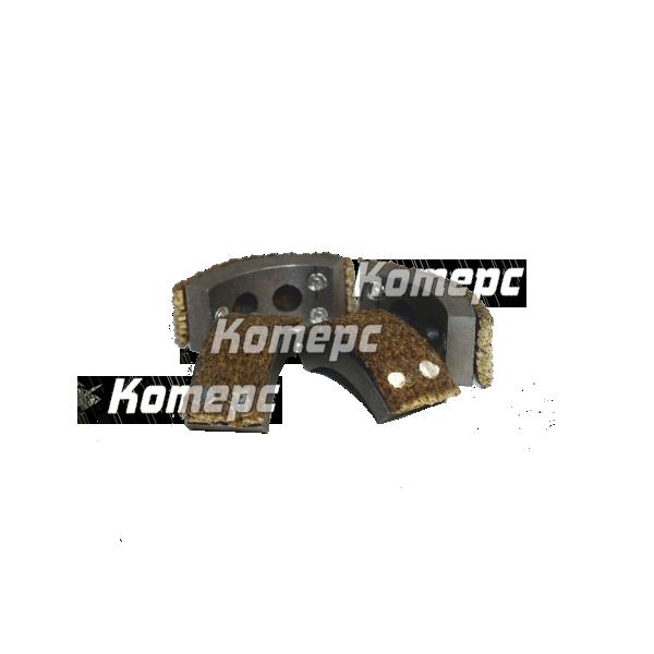 Грузик ОМ 1.40.120